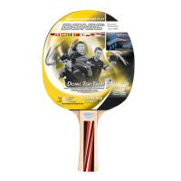 Хилка за тенис на маса DONIC Top Team 500