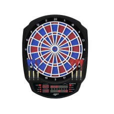 Дартс CARROMCO Striker 401, електронен