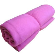 Одеяло 170х100 см
