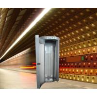 Вертикален солариум Bodycare Energy