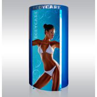 Вертикален солариум Bodycare Extreme Power ++