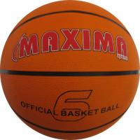 Баскетболна топка 6 Maxima