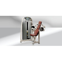 Фитнес уред Technogym Arm Extension Selection, употребяван