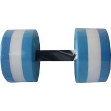 Гира за водна аеробика и фитнес