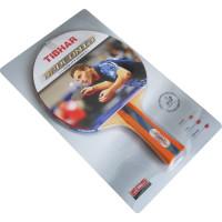 Хилка за тенис на маса Tibhar APOLONIA 2000
