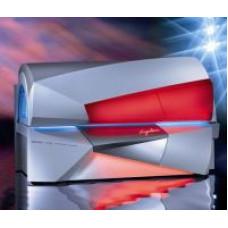 Хоризонтален Солариум Esprit 770