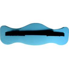 Колан за водна аеробика EVA