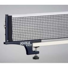 Мрежа за тенис маса JOOLA Easy