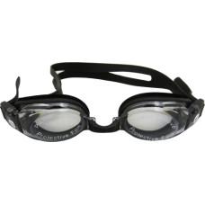 Диоптърни очила за плуване