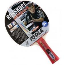 Хилка за тенис на маса Rosskopf Attack