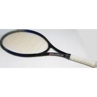 Ракета за тенис на корт 66 см