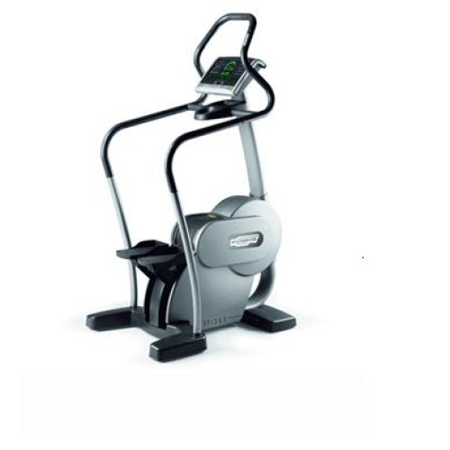 Степер Technogym Step Excite 700 TV, употребяван