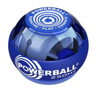 Powerball 250 Hz original Classic