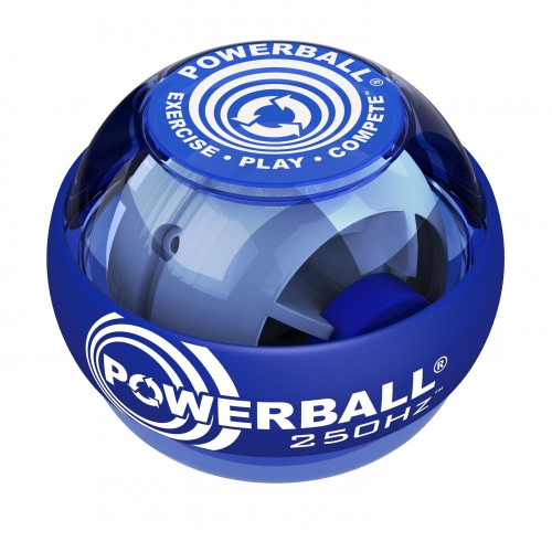 Powerball 250 Hz original Classic, пауърбол