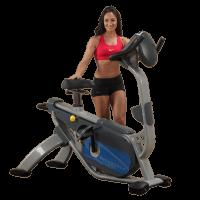 Велоергометър Body-Solid Endurance B5U, профи