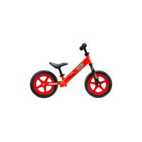 "Велосипед за баланс Disney CARS 12"""