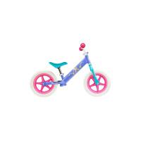 """Велосипед за баланс Disney FROZEN 12"""""""