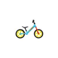 """Велосипед за баланс Disney MICKEY 12"""""""