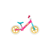 """Велосипед за баланс Disney MINNIE 12"""""""