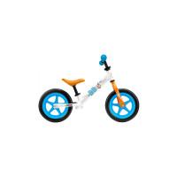 """Велосипед за баланс Disney STAR WARS 12"""""""