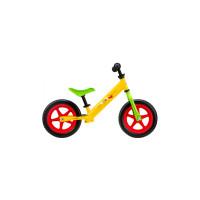 """Велосипед за баланс Disney WINNIE THE POOH 12"""""""